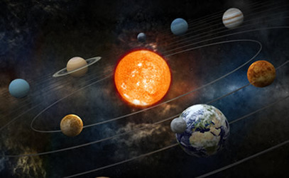 Transit Results of Planets